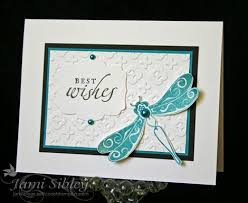gift card bridal shower more is more archive bridal shower gift set