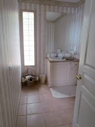 Pink Tile Bathroom Ideas How To Neutralize Pink