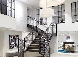 Home Design Center Lindsay Free Design Service U0026 Inspiration