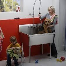 best 25 utility sink faucets ideas on pinterest farmhouse