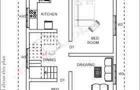 modern floor plans for homes eastern bluebird house plans prissy inspiration sq ft chart modern