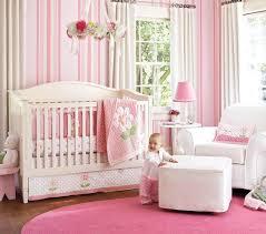 Best Baby Crib 2014 by Unique Baby Crib Bedding U2014 All Home Design Ideas Best Baby
