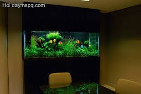 Aquarium Decor Ideas Aquarium Decoration Map Holiday Travel Holidaymapq Com