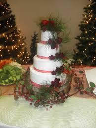 christmas wedding christmas weddings pinterest christmas