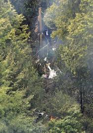 hotel lexus los reyes crash of a socata tbm 700 in zemyo 2 killed b3a aircraft