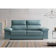 Rooms To Go Metropolis Sectional by Furniture Sectional Sofa With Cuddler Sectional With Cuddler
