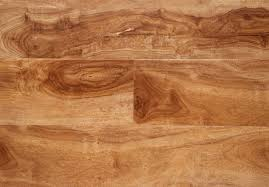 Laminate Flooring With Pad Mm Laminate Flooring With Pad Attached Lowes Floor For Your