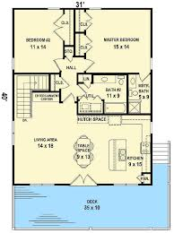 Carriage House Building Plans Best 10 Carriage House Ideas On Pinterest Carriage House Garage