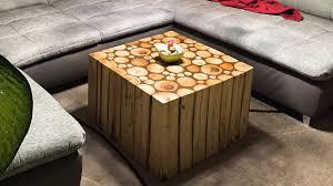 Wohnzimmertisch Aus Obstkisten Couchtisch Selber Bauen Home Design Ideas