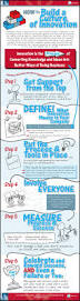 break up letter to great britain best 25 connection company ideas on pinterest 49 good innovation slogans and taglines