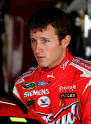 NASCAR Driver KASEY KAHNE Tweeting About Breast-Feeding ...