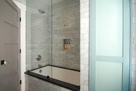 Craftsman Closet Doors Tm Cobb Convention Los Angeles Modern Bathroom Image Ideas With