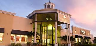 southland mall a place to shop dine and play in miami