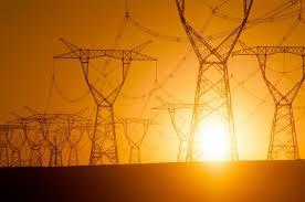 lubbock power light lubbock tx in first lubbock opts to join texas s deregulated power market