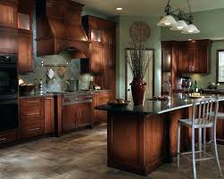 kitchen collection coupon codes kitchen collection coupon codes sougi me