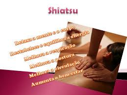 si鑒e shiatsu si鑒e de shiatsu 28 images shiatsu masaje terap 233 utico un