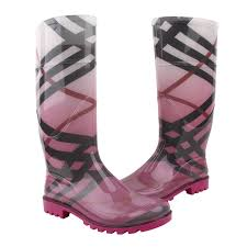 womens ugg boots 50 ugg boots from china ugg boots wholesalers suppliers