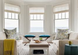 1000 Ideas About Bay Window Bay Window Ideas Living Room Painting