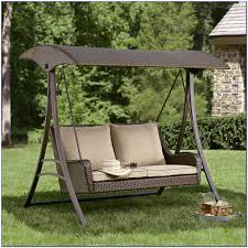 Ty Pennington by Ty Pennington Patio Furniture Parkside Furniture Home