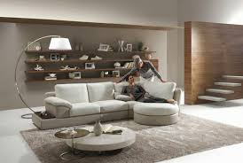 balistic interior design ideas tags small living room decorating