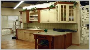 furniture home soffit above kitchen cabinets kitchen with