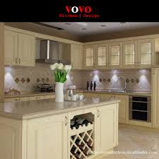 is ash a wood for kitchen cabinets ash wooden kitchen cabinet with an island