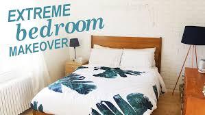 Makeover My Bedroom - my diy bedroom makeover u2014 the sorry girls