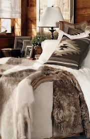 Rustic Country Master Bedroom Ideas Best 25 Rustic Bedding Ideas On Pinterest Rustic Bedrooms Diy