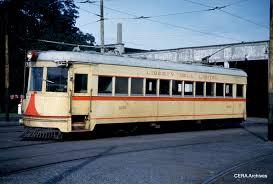 any color you like transit trivia 1 u2013 cera members blog