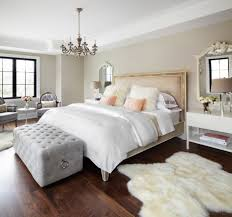 white bedroom bench pics with captivating white wood bedroom bench