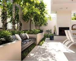 Patio Renovations Perth 70 Best Small Patio Ideas Images On Pinterest Backyard Patio