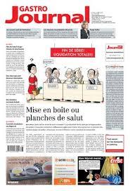 formel fl che kreis gastrojournal 28 2016 by gastrojournal issuu