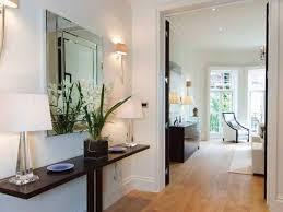 entrance decor ideas for home acuitor com