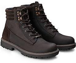 ugg sale nz boots scandinavia gtx camel active in braun dunkel fuer herren gr 41 1 3 42 42 2 3 43 1 3 44 44 2 3 45 1 3 46 camel active ja groesse 43518601