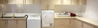 kitchen designer perth kitchen solutions bathroom u0026 kitchen renovations perth wa