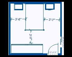 12x12 bedroom furniture layout 97 bedroom designs 12 x 12 home living personalized silk screen