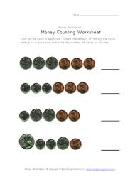 3rd grade 3rd grade money worksheets printable worksheets