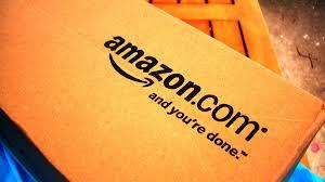 best micro sd card black friday deals amazon u0027s 15 best daily deals gopro secret echo sale 128gb