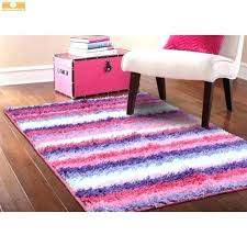 Kid Room Rug Rug For Boys Room Rugs Bedroom Kid Room Rugs Fair Home