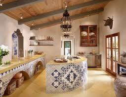 Decorating With Tiles 236 Best Decorating With Talavera Tiles Images On Pinterest