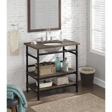 Bathroom Vanities Overstock by Bathroom Vanities For Everyday Discount Prices On Overstock Com