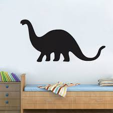 compare prices on simple wall design online shopping buy low children favorite black simple design dinosaur wall decal pvc vinyl vintage animal mural baby nursery