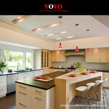 online buy wholesale kitchen island colors from china kitchen