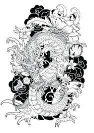 tattoo pictures download tattoo coloring pages the tattoo coloring book download hand drawn