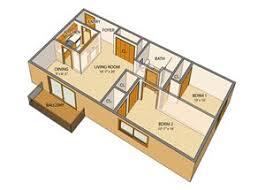 one bedroom apartments buffalo ny berkley manor apartments 872 englewood avenue buffalo ny rentcafé