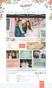 best wedding album website web design idea book best home design ideas sondos me