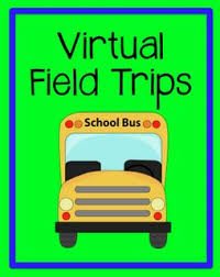 124 best field trips images on field