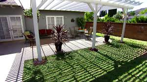 pergola designs u0026 how to build a pergola hgtv