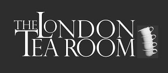 The Powder Room London London Tea Room