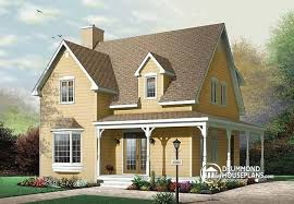 house plans with covered porches house plan w1585 detail from drummondhouseplans com